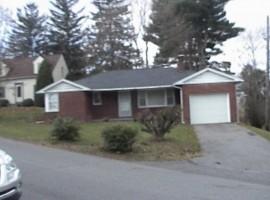 121 Harrison Avenue, Lewisburg, PA 17837