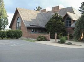 135 JPM Road, Lewisburg, PA 17837