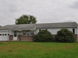 304 JPM Road, Lewisburg, PA 17837