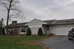 138 Hospital Drive, Lewisburg, PA 17837