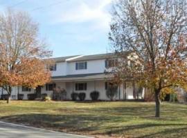 668 Newman Road, Lewisburg, PA 17837