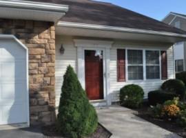 132 Willowbrook Blvd., Lewisburg, PA 17837