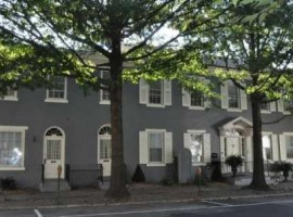 31 S. 3rd St., Lewisburg, PA 17837