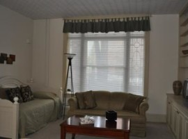 101 South Third Street, Apartment 2, Lewisburg, PA 17837