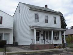36 South Eighth Street, Lewisburg, PA 17837