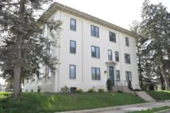 55 North Eighth Street, Apartment 7, Lewisburg, PA 17837