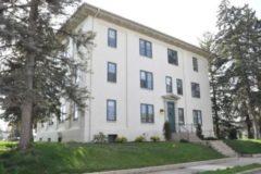 55 North Eighth Street, Apartment 10, Lewisburg, PA 17837