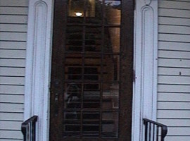 617 Market Street, Apartment 4, Lewisburg, PA 17837