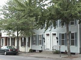 621 Market Street, Lewisburg, PA 17837