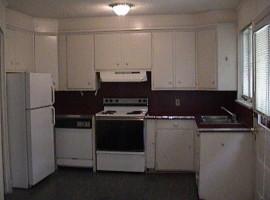 129 Brown Street, Lewisburg, PA 17837