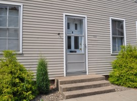 113 North Front Street, Lewisburg, PA 17837