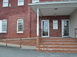 130 Buffalo Road, 2,700 sq ft, Lewisburg, PA 17837