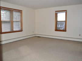 39 South Fourth Street, Apartment 7, Lewisburg, PA 17837