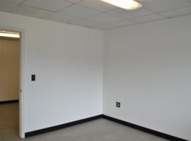 Lewisburg Professional Building, 23 N Derr Dr, Rt 15 & 45